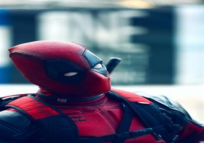 Things You Need To Know About Untitled Deadpool Sequel (Deadpool 2) Movie