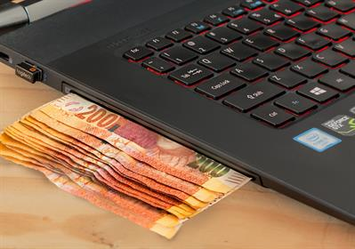 How Student Can Make Money From Internet?