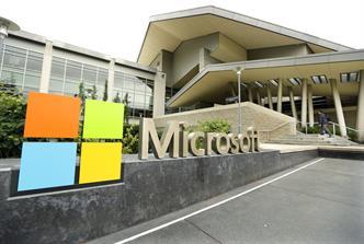 Top 10 Software Companies In The World