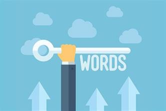 SEO Keyword Search Tools