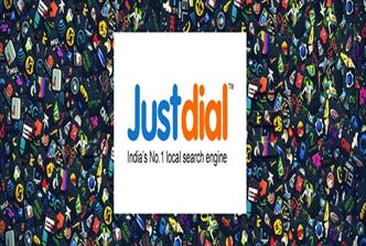 Best Just Dial Extractor Software Provider