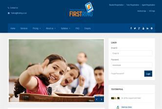 Best Online Tuition Classes