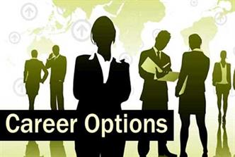 Best Professional Courses after 12th Standard