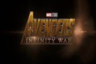 Download Avengers: Infinity War