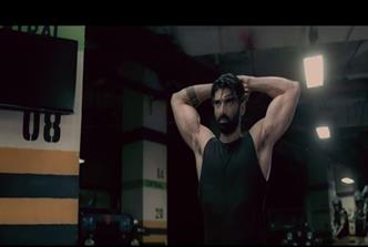 Malang (film) and features Aditya Roy Kapur, Disha Patani, Anil Kapoor and Kunal Khemu