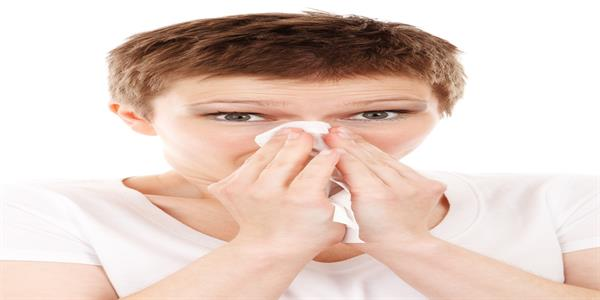 Best Cold and Cough Remedies - What really works and what does not work to cure cold and cough
