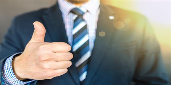 How Insurance Agent Can Use Their Selling Skill To Make ...